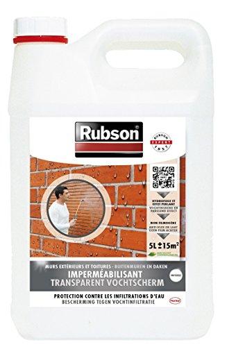 rubson-stop-infiltrations-murs-exterieurs-incolore-aqueux-bidon-plastique-5-l