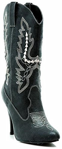 Ellie Shoes Women's COWGIRL