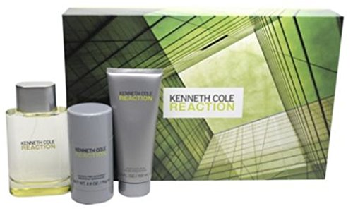 kenneth-cole-reaction-man-3-piece-gift-set-100ml-edt-100ml-aftershave-balm-75g-alcohol-free-deodoran