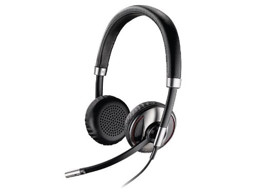 Plantronics Blackwire C720 Headset Black Friday & Cyber Monday 2014