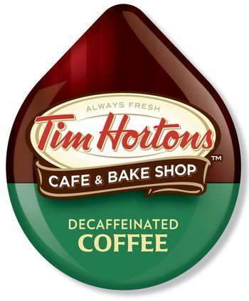 tim-hortons-decaf-coffee-t-discs-28-count-by-tim-hortons