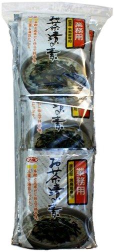 大盛食品 業務用お茶漬けの素6.5g×20p 袋