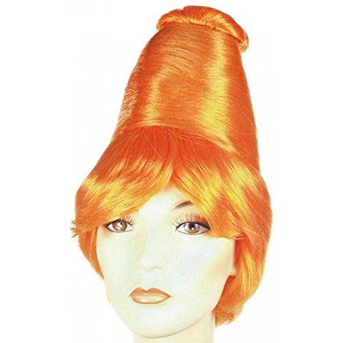 Beehive Wig (Beehive Costume Wig)