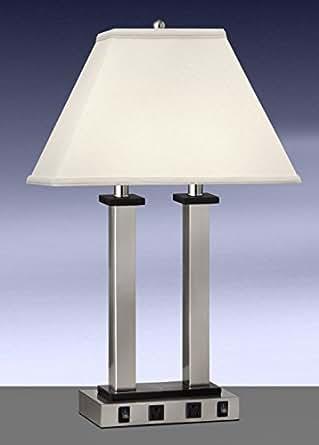 Innovative Desk Lamp   Amazoncom