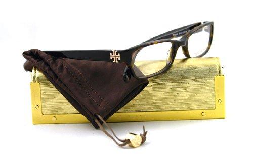Tory BurchTory Burch Eyeglasses Model TY2003 color 510 Dark Tortoise 51mm