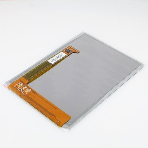 Roomba Hardwood front-292976