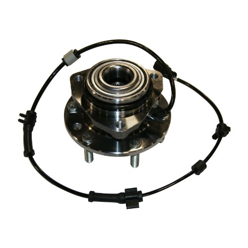 Reliable Axle Parts