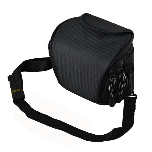 aas-black-camera-case-bag-for-canon-powershot-sx500-is-sx510-hs-g1