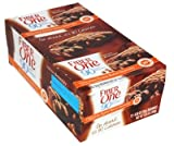 General Mills Fiber One 90 Calorie Brownies - Chocolate Peanut Butter 20/0.89 - 12 Ct