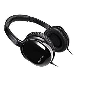 Amazon - Creative Aurvana Live Headphones - $79.99
