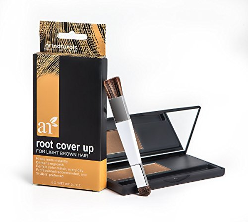 art-naturals-root-cover-up-light-brown-powder-root-touch-up-quick-fix-concealer-takes-grey-color-hai