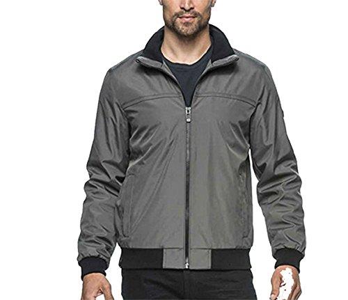 andrew-marc-mens-bomber-jacket-x-large-dark-chromium-gray