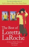 The Best of Loretta LaRoche