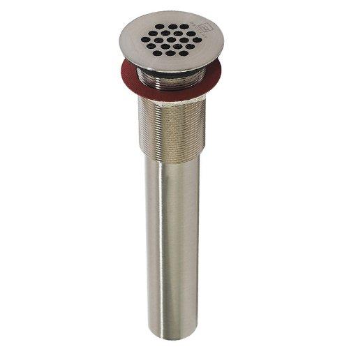 Otc 7157 Hub Locknut Socket Wrench Jptool067