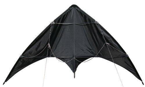 Sportsman KTST Stunt Kite