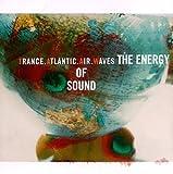Energy of Sound