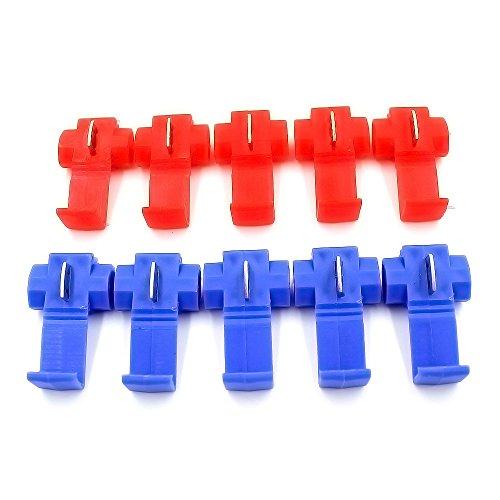 foxpic-10-x-terminales-de-cables-rapida-splice-conectores-lock-crimp-electrica