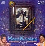 #6: Hare Krishna - Sankirtan