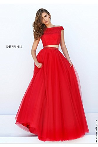 sherri-hill-levier-rouge-2-pieces-top-court-complet-jupe-robe-rouge-38
