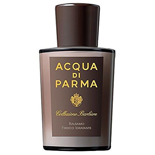 Acqua Di Parma - COLLEZIONE BARBIERE as balm 100 ml-unisex