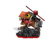 Skylanders Trap Team: Chopper Character Pack