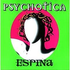 Psychotica 417E9HMJNSL._SL500_AA240_