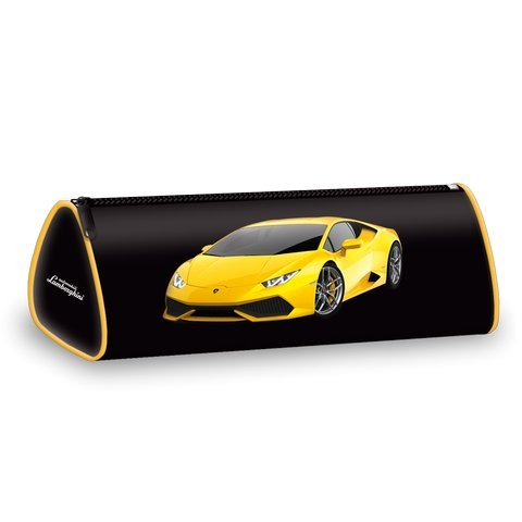 exclusive-lamborghini-pencil-bag-pencil-case-stainless-new