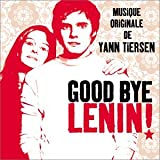 Good bye Lenin! : Bande originale du film