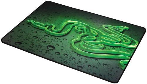 Razer Goliathus 2013 Soft Gaming Mouse Mat - Medium (SPEED)マウスパッド【正規保証品】