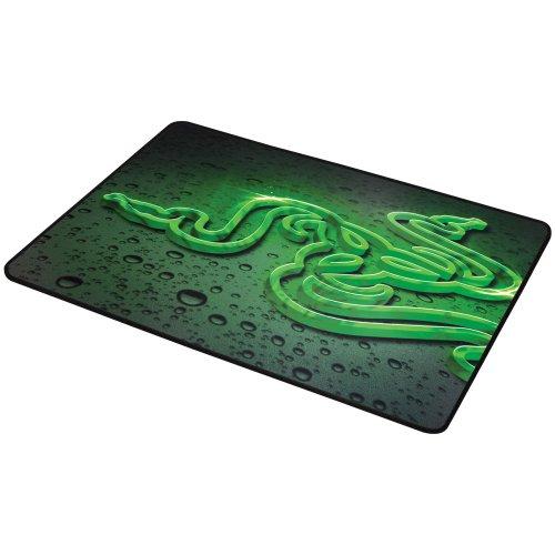Razer Goliathus 2013 suave Gaming Mouse Mat - medio (velocidad) mouse pad de [auténtica garantía]