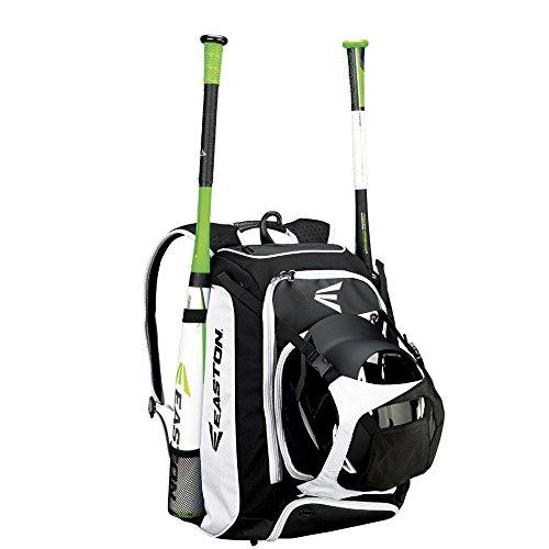 easton-walk-off-bat-pack-baseball-softball-backpack-white-new-2016-2017