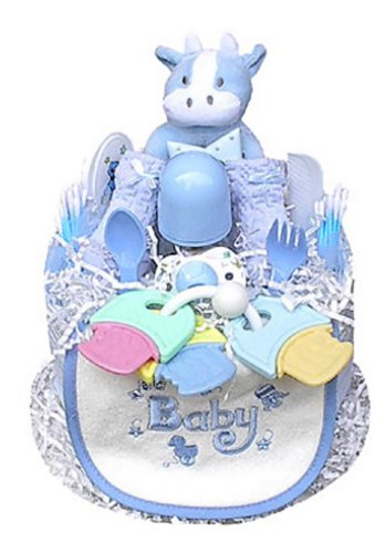 Ideas For Baby Boy Nursery