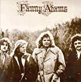 Fanny Adams By Fanny Adams (0001-01-01)