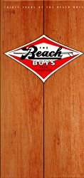 4th of July (The Beach Boys)
