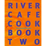 River Cafe Cook Book 2: Bk.2by Rose Gray