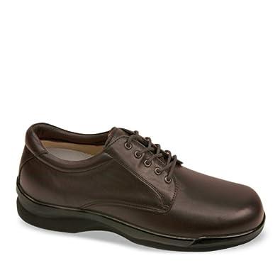diabetic dress shoes