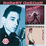 Rock Billy Boogie/Bad Boyby Robert Gordon