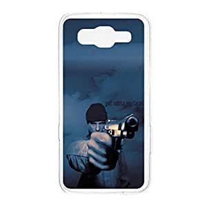 a AND b Designer Printed Mobile Back Cover / Back Case For Samsung Galaxy Grand Prime (SG_G530_994)
