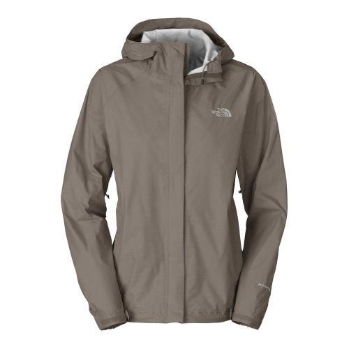 THE NORTH FACE WOMENS VENTURE JACKET STYLE: A57Y-PE7