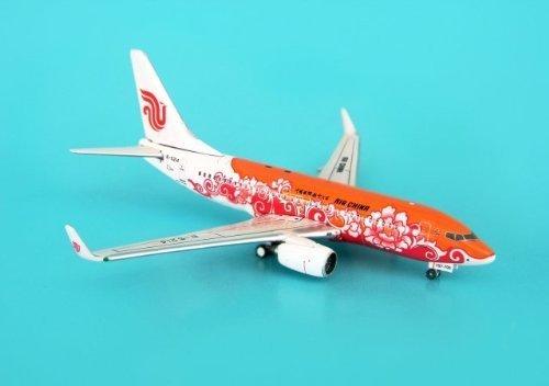 phoenix-diecast-1-400-ph428-air-china-737-700-1-400-gold-peony-reg-b5214-by-daron-worldwide