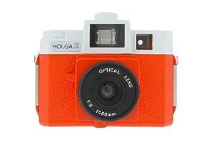 Holga 'Jack Edition' Camera