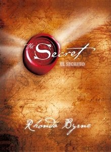 El secreto (Crecimiento Personal)