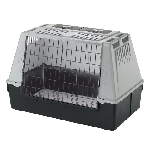 Ferplast Atlas Car 100 Pet Carrier