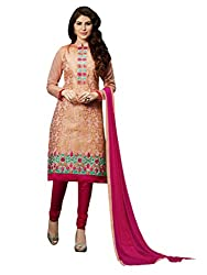 Parinaaz fashion fabric Unsticht Dressmaterial