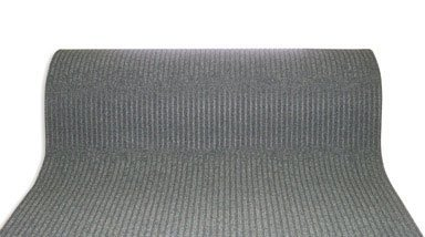 For Sale! 24x60 Dk Grey Runner