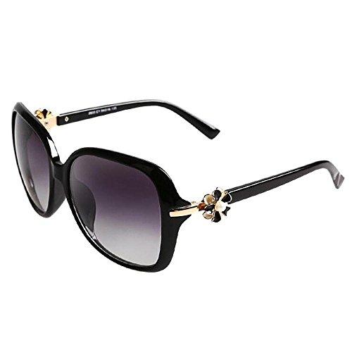polarized-lunettes-de-soleil-femme-elegante-visage-rond-grande-fashion-box-rose-anti-ultraviolet-sun