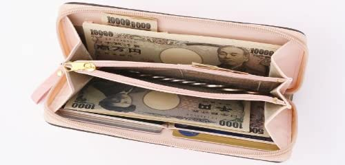 お金を呼びこむ魔法のお財布<開運財布付き> (e-MOOK)