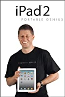 iPad 2 Portable Genius, 2nd Edition ebook download