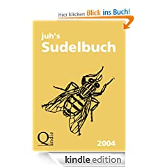 juh's Sudelbuch 2004