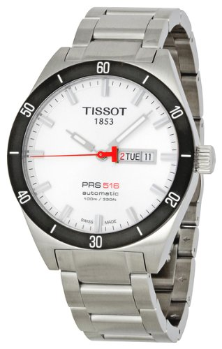 best tissot watch under $500